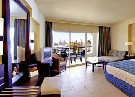 Hotelzimmer mit Fitness im Reef Oasis Blue Bay Resort