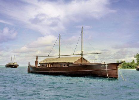 Hotel Safari Island Resort & Spa 115 Bewertungen - Bild von JAHN Reisen