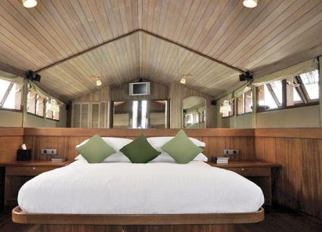 Hotelzimmer im Safari Island Resort & Spa günstig bei weg.de