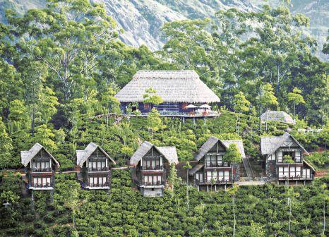 Hotel 98 Acres Resort & Spa günstig bei weg.de buchen - Bild von JAHN Reisen
