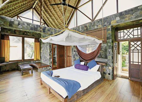 Hotelzimmer im 98 Acres Resort & Spa günstig bei weg.de