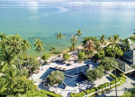Hotel Fair House Villas & Spa günstig bei weg.de buchen - Bild von JAHN Reisen