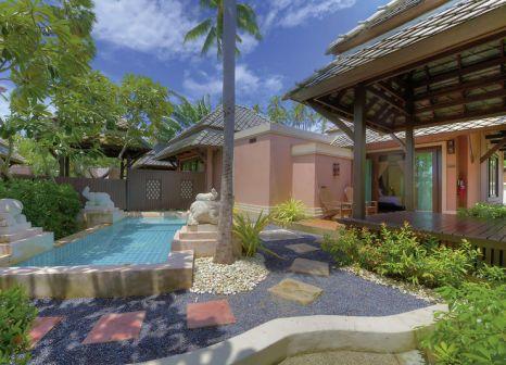 Hotel Fair House Villas & Spa in Ko Samui und Umgebung - Bild von JAHN Reisen