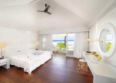 Hotelzimmer im Diamonds Athuruga günstig bei weg.de