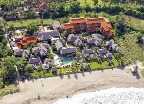 Hotel Grand Balisani Suites in Bali - Bild von ITS