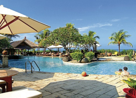 Hotel Grand Balisani Suites 22 Bewertungen - Bild von ITS