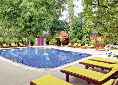 Hotel Tropica Bungalows 36 Bewertungen - Bild von ITS
