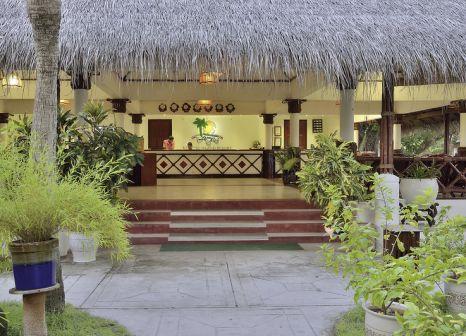 Hotel Velidhu Island Resort günstig bei weg.de buchen - Bild von ITS