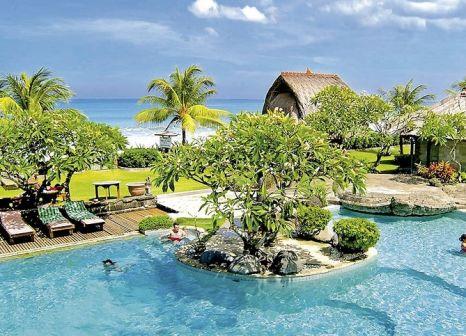 Hotel Grand Balisani Suites günstig bei weg.de buchen - Bild von ITS