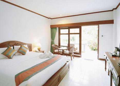 Hotelzimmer mit Wassersport im First Bungalow Beach Resort