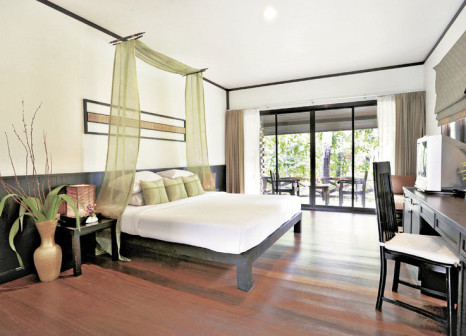 Hotelzimmer im Ramayana Koh Chang Resort günstig bei weg.de