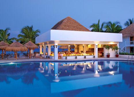 Hotel Sunscape Sabor Cozumel günstig bei weg.de buchen - Bild von ITS