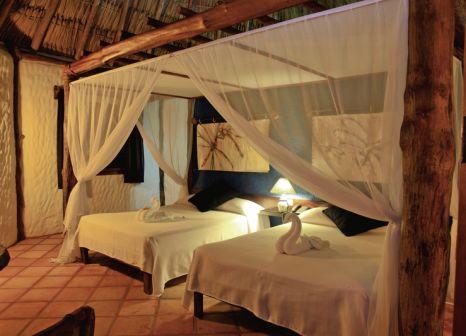 Hotelzimmer mit Fitness im Xaloc Resort
