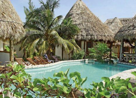 Hotel Xaloc Resort in Quintana Roo - Bild von ITS