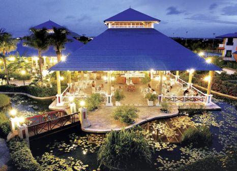 Hotel Fiesta Americana Costa Verde & Blau Costa Verde Plus Beach Resort günstig bei weg.de buchen - Bild von ITS