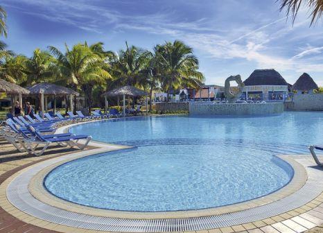 Hotel Iberostar Mojito 3 Bewertungen - Bild von ITS