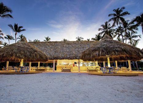 Hotel Meliá Caribe Tropical All Inclusive Beach & Golf Resort günstig bei weg.de buchen - Bild von ITS