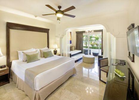Hotel Meliá Caribe Tropical All Inclusive Beach & Golf Resort 127 Bewertungen - Bild von ITS