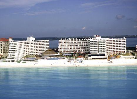 Hotel Crown Paradise Club Cancún 9 Bewertungen - Bild von ITS