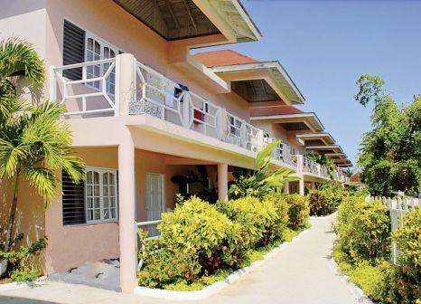 Hotel Shields Negril Villas in Jamaika - Bild von ITS
