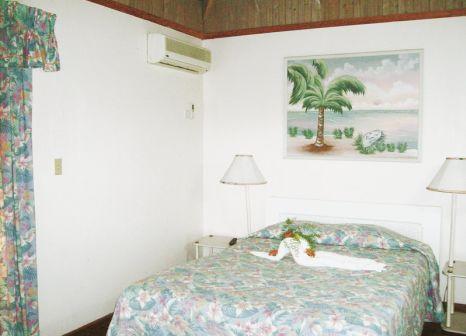 Hotelzimmer im Shields Negril Villas günstig bei weg.de