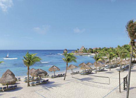 Hotel Catalonia Yucatan Beach Resort & Spa 16 Bewertungen - Bild von ITS
