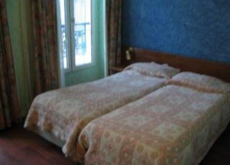 Hotel Hibiscus Republique günstig bei weg.de buchen - Bild von ITS Indi