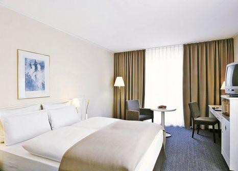 Hotelzimmer im NH Schwerin günstig bei weg.de