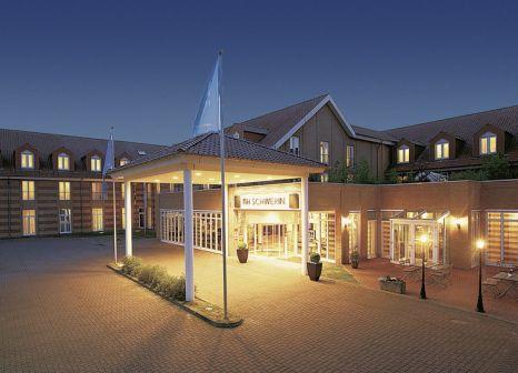 Hotel NH Schwerin 45 Bewertungen - Bild von ITS Indi