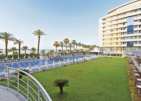 Porto Bello Hotel günstig bei weg.de buchen - Bild von ITS Indi