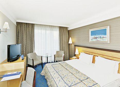 Hotelzimmer im Porto Bello Hotel günstig bei weg.de