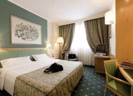 CityLife Hotel Poliziano in Lombardei - Bild von ITS Indi