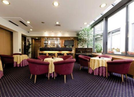 CityLife Hotel Poliziano 16 Bewertungen - Bild von ITS Indi