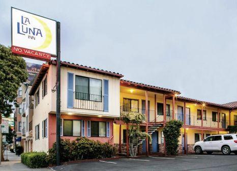 Hotel La Luna Inn günstig bei weg.de buchen - Bild von ITS Indi