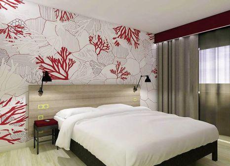 Hotel ibis Styles Barcelona City Bogatell günstig bei weg.de buchen - Bild von ITS Indi