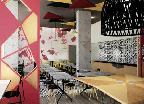 Hotel ibis Styles Barcelona City Bogatell 5 Bewertungen - Bild von ITS Indi