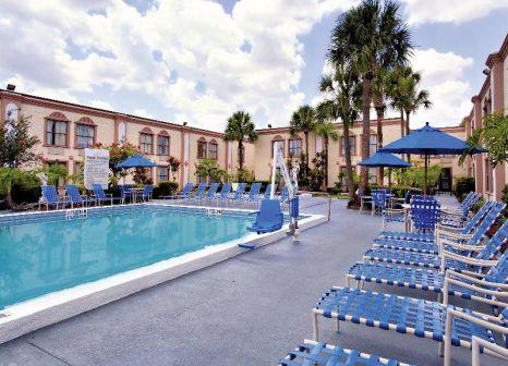 Hotel La Quinta Inn Orlando International Drive North 27 Bewertungen - Bild von ITS Indi