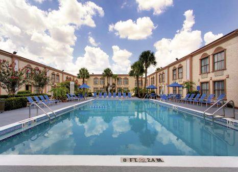Hotel La Quinta Inn Orlando International Drive North in Florida - Bild von ITS Indi
