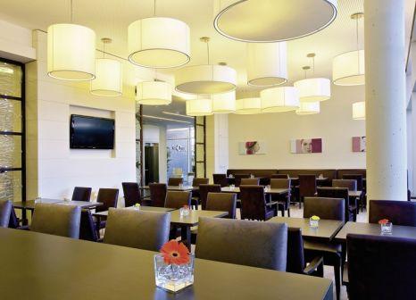 GHOTEL hotel & living Koblenz 39 Bewertungen - Bild von ITS Indi