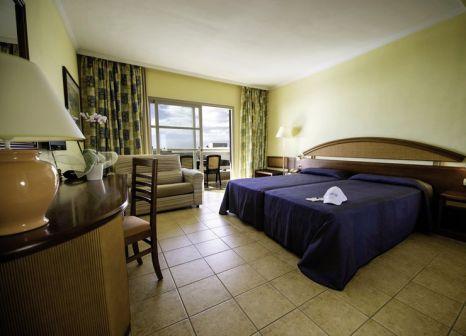 Hotelzimmer im Gema Aguamarina Golf Hotel günstig bei weg.de