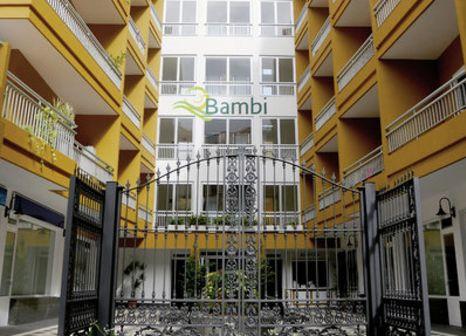 Hotel RF Apartamentos Bambi günstig bei weg.de buchen - Bild von ITS Indi