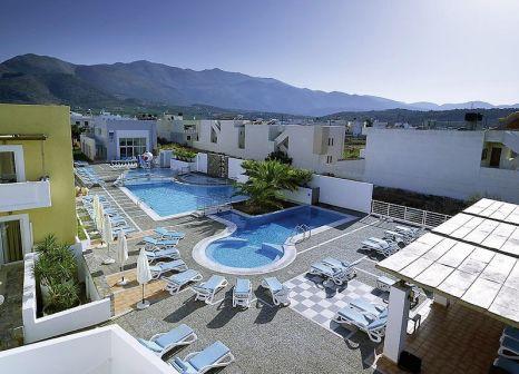 Sissi Bay Hotel & Spa 229 Bewertungen - Bild von ITS Indi