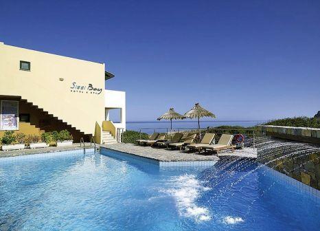 Sissi Bay Hotel & Spa in Kreta - Bild von ITS Indi