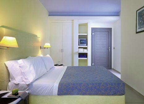Hotelzimmer im Sissi Bay Hotel & Spa günstig bei weg.de