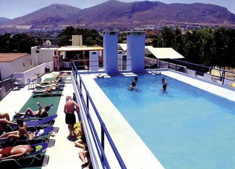 Hotel Ilios in Kreta - Bild von ITS Indi
