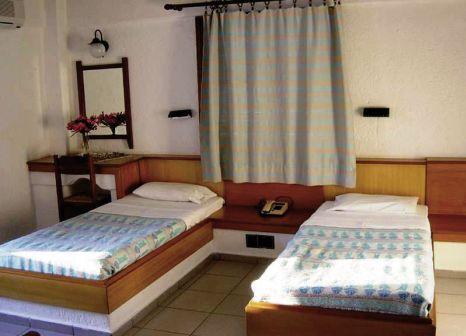 Semiramis Village Hotel 177 Bewertungen - Bild von ITS Indi