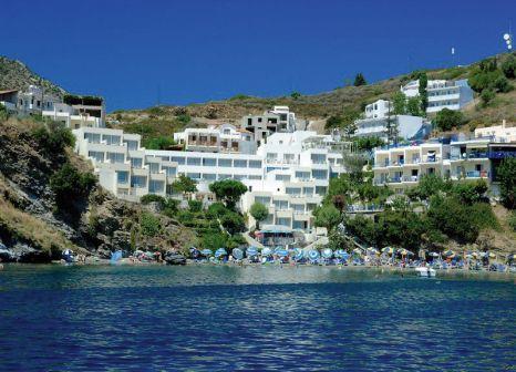 Bali Beach Hotel & Village in Kreta - Bild von ITS Indi