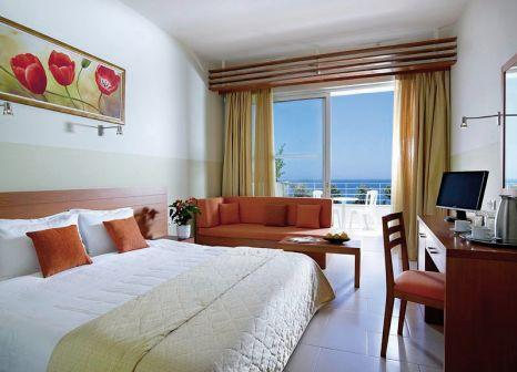 Hotelzimmer im Bali Beach Hotel & Village günstig bei weg.de