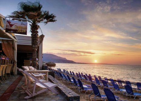 Hotel Aeolos Beach 186 Bewertungen - Bild von ITS Indi