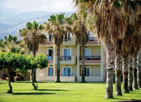 Hotel Aeolos Beach günstig bei weg.de buchen - Bild von ITS Indi